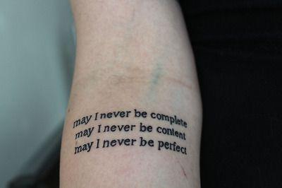 fight-club-tattoo